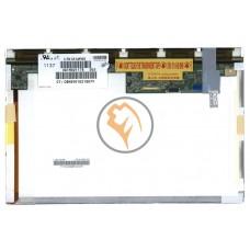 Матрица для ноутбука диагональ 12,1 дюйма LTN121AP05 1280x800 30 pin
