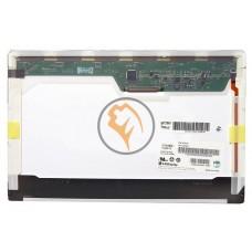 Матрица для ноутбука диагональ 12,1 дюйма LP121WX3-TLC1 1280x800 30 pin