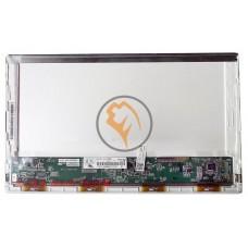 Матрица для ноутбука диагональ 12,1 дюйма HSD121PHW1-A01 1366x768 30 pin