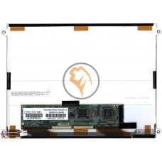 Матрица для ноутбука диагональ 12,1 дюйма LTM12C328L 1024x768 30 pin