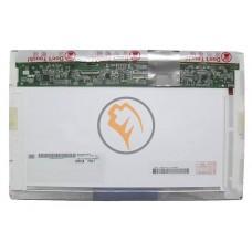Матрица для ноутбука диагональ 12,1 дюйма B121EW09 V.1 1280x800 40 pin