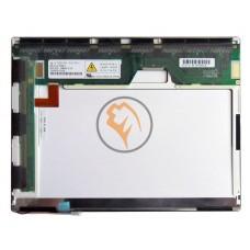 Матрица для ноутбука диагональ 12,1 дюйма AA21XG01 1024x768 40 pin