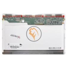 Матрица для ноутбука диагональ 12,1 дюйма N121IB-L06 1280x800 40 pin
