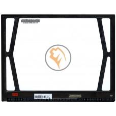 Матрица для ноутбука диагональ 12,1 дюйма LTN121XL01-N03 1024x768 40 pin