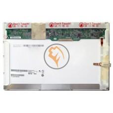 Матрица для ноутбука диагональ 12,1 дюйма B121EW09 V.2 1280x800 40 pin