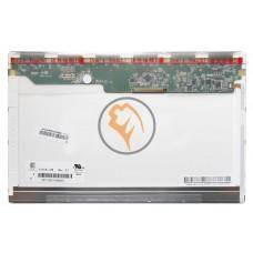 Матрица для ноутбука диагональ 12,1 дюйма N121IB-L05 1280x800 40 pin