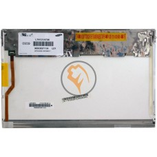 Матрица для ноутбука диагональ 12,1 дюйма LTN121AT06 1280x800 40 pin