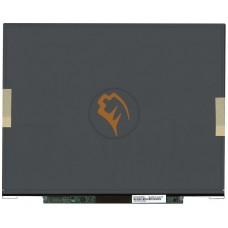 Матрица для ноутбука диагональ 12,1 дюйма LTD121EDDZ 1024x768 20 pin