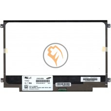 Матрица для ноутбука диагональ 12,1 дюйма LTN121AT04 1280x800 30 pin