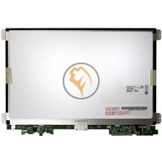 Матрица для ноутбука диагональ 12,1 дюйма B121EW04 V.1 1280x800 30 pin