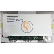 Матрица для ноутбука диагональ 12,5 дюйма B125XW02 V.0 1366x768 40 pin