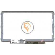 Матрица для ноутбука диагональ 12,5 дюйма HB125WX1-100 1366x768 30 pin