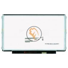 Матрица для ноутбука диагональ 12,5 дюйма B125XTN02.0 1366x768 30 pin