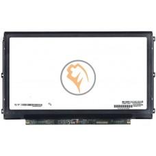 Матрица для ноутбука диагональ 12,5 дюйма LP125WH2-SPM1 1366x768 30 pin