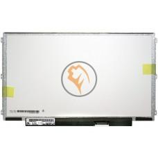 Матрица для ноутбука диагональ 12,5 дюйма LP125WH2-SLB1 1366x768 40 pin