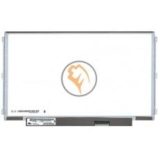 Матрица для ноутбука диагональ 12,5 дюйма LP125WH2-SLB3 1366x768 40 pin