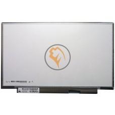 Матрица для ноутбука диагональ 12,5 дюйма LP125WH2-SLB2 1366x768 40 pin