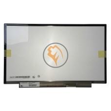 Матрица для ноутбука диагональ 12,5 дюйма LP125WH2-SLT3 1366x768 40 pin