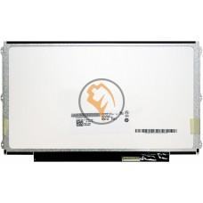 Матрица для ноутбука диагональ 12,5 дюйма B125XW01 V.0 1366x768 40 pin