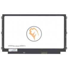 Матрица для ноутбука диагональ 12,5 дюйма LTN125HL02-301 1920x1080 30 pin