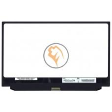 Матрица для ноутбука диагональ 12,5 дюйма N125HCE-GN1-B2 1920x1080 30 pin
