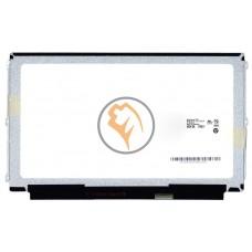Матрица для ноутбука диагональ 12,5 дюйма B125HAN02.0 1920x1080 30 pin