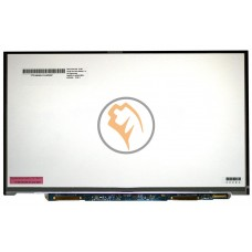 Матрица для ноутбука диагональ 13,1 дюйма B131RW02 V.0 1600x900 30 pin
