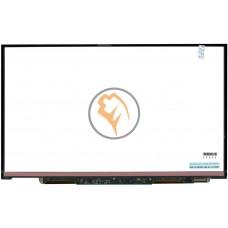 Матрица для ноутбука диагональ 13,1 дюйма LTD131EQ2X 1600x900 30 pin