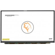 Матрица для ноутбука диагональ 13,1 дюйма B131HW02 V.0 1920x1080 30 pin