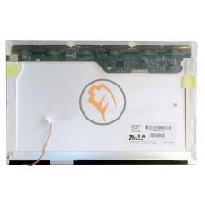 Матрица для ноутбука диагональ 13,3 дюйма LP133WX1-TLA1 1280x800 20 pin