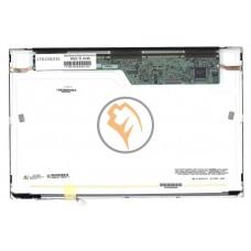 Матрица для ноутбука диагональ 13,3 дюйма LTD133KX2S 1280x800 20 pin