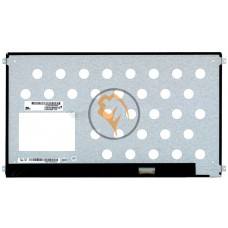 Матрица для ноутбука диагональ 13,3 дюйма HB133WX1-403 1366x768 30 pin