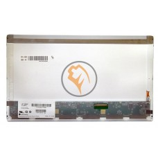 Матрица для ноутбука диагональ 13,3 дюйма LP133WH1-TLB1 366x768 40 pin
