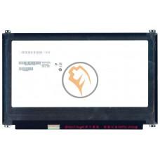 Матрица для ноутбука диагональ 13,3 дюйма B133HAN02.7 1920x1080 30 pin