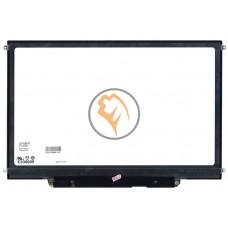 Матрица для ноутбука диагональ 13,3 дюйма LP133WX2-TLGV 1280x800 30 pin