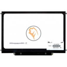 Матрица для ноутбука диагональ 13,3 дюйма LTN133AT09 1280x800 30 pin