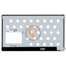 Матрица для ноутбука диагональ 13,3 дюйма LP133WH1-SPB1 1366x768 30 pin