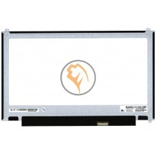 Матрица для ноутбука диагональ 13,3 дюйма LP133WH2-SPA1 1366x768 30 pin