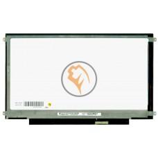 Матрица для ноутбука диагональ 13,3 дюйма LP133WH2(TL)(A4) 1366x768 40 pin
