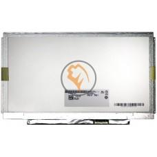 Матрица для ноутбука диагональ 13,3 дюйма B133XW03 v.1 1366x768 40 pin