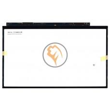 Матрица для ноутбука диагональ 13,3 дюйма LT133EE09800 1366x768 40 pin