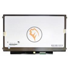 Матрица для ноутбука диагональ 13,4 дюйма N134B6-L04 1366x768 40 pin
