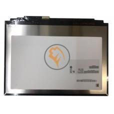 Матрица для ноутбука диагональ 13,3 дюйма B133HAN02.0 1920x1080 30 pin