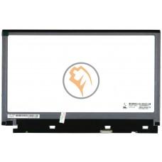 Матрица для ноутбука диагональ 13,3 дюйма LP133WF1-SPA1 1920x1080 30 pin