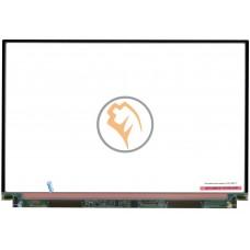 Матрица для ноутбука диагональ 13,3 дюйма LTD133EWHK 1280x800 40 pin mini