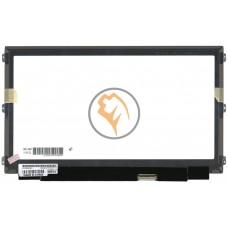 Матрица для ноутбука диагональ 13,3 дюйма LP133WD2-SLB1 1600x900 40 pin