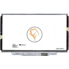 Матрица для ноутбука диагональ 13,3 дюйма CLAA133UA01 1600x900 40 pin