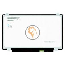 Матрица для ноутбука диагональ 14,0 дюйма B140HTN01.B 1920x1080 30 pin