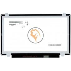 Матрица для ноутбука диагональ 14,0 дюйма B140HTN01.1 1920x1080 30 pin