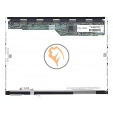Матрица для ноутбука диагональ 14,0 дюйма LTD141EM5F 1400x1050 30 pin